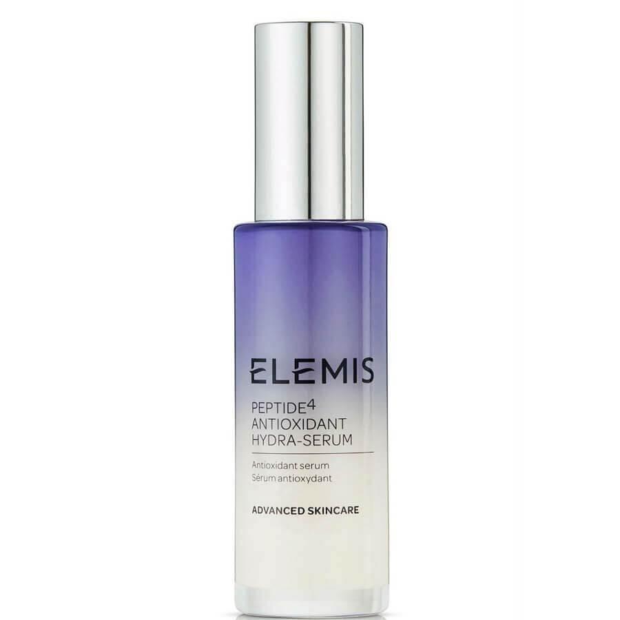 Elemis - Peptide 24/7 Peptide4 Antioxidant Hydra-Serum -