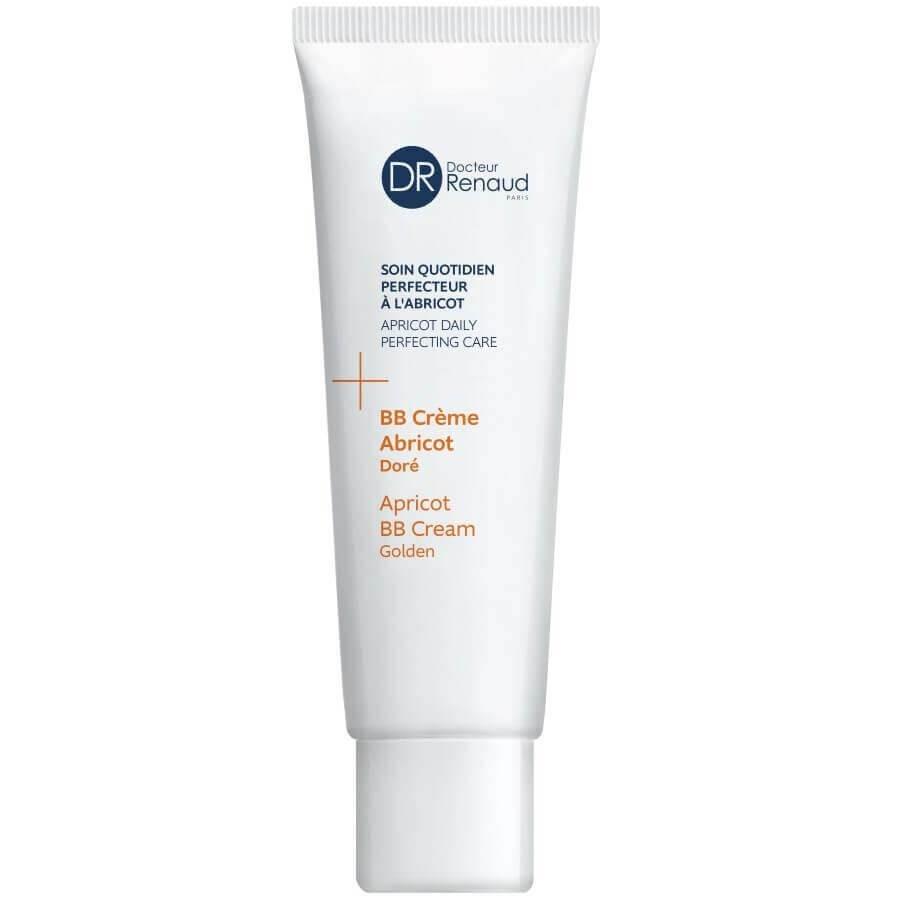 Dr Renaud - Apricot BB Cream - Natural