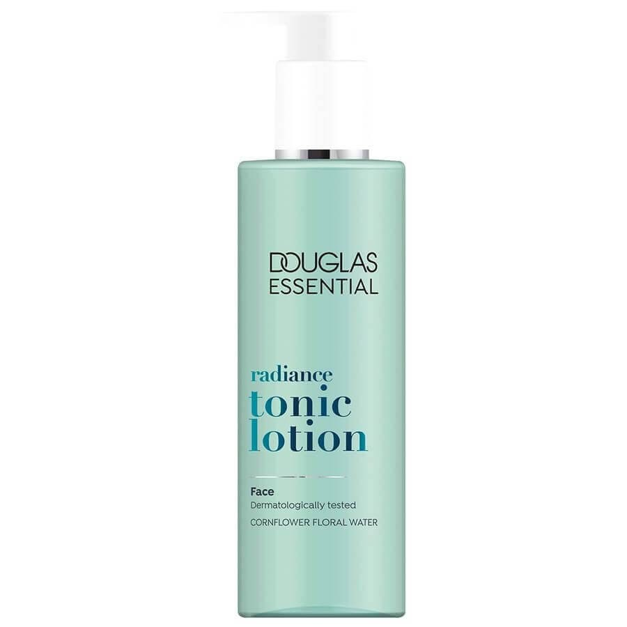 Douglas Collection - Radiance Tonic Lotion -