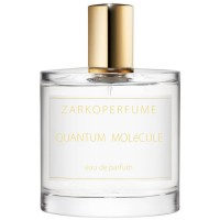 ZARKOPERFUME Quantum Molecule Eau de Parfum