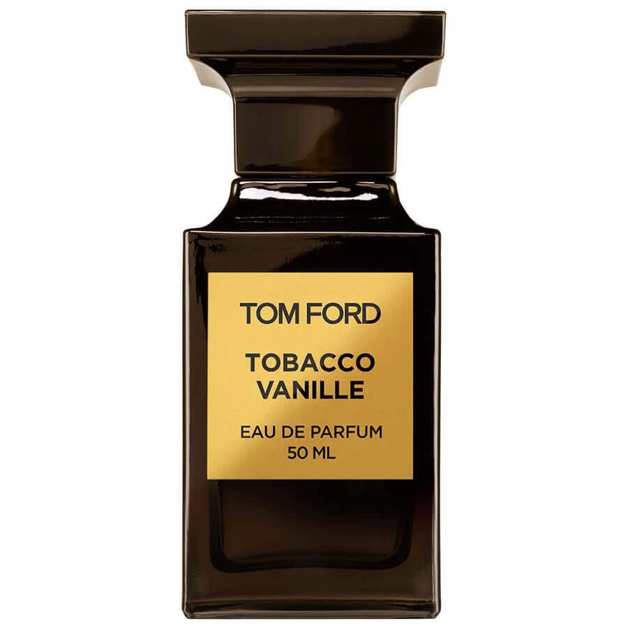 Tom Ford - Tobacco Vanille Eau de Parfum -