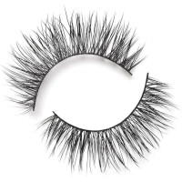 Lilly Lashes Diamonds