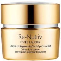 Estée Lauder Re-Nutriv Ultimate Lift Regenerating Youth Eye Cream Rich