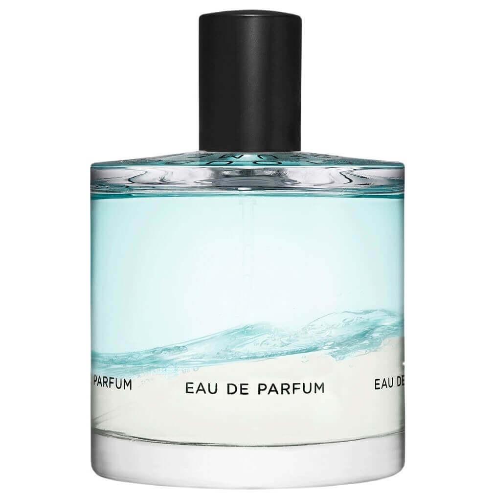 ZARKOPERFUME - Cloud Collection No.2 Eau de Parfum -
