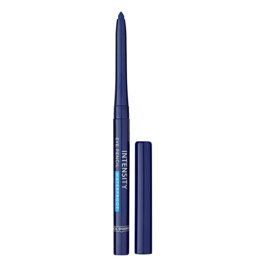 Douglas Collection - Intensity Waterproof Eye Pencil - 01 - Black