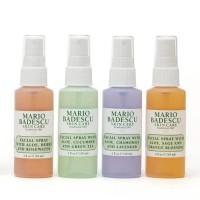 Mario Badescu MARIO BADESCU Mini Mist Collection Limited Edition