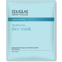 Douglas Collection Hydrating Face Mask