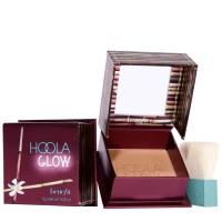 Benefit Cosmetics Hoola Glow
