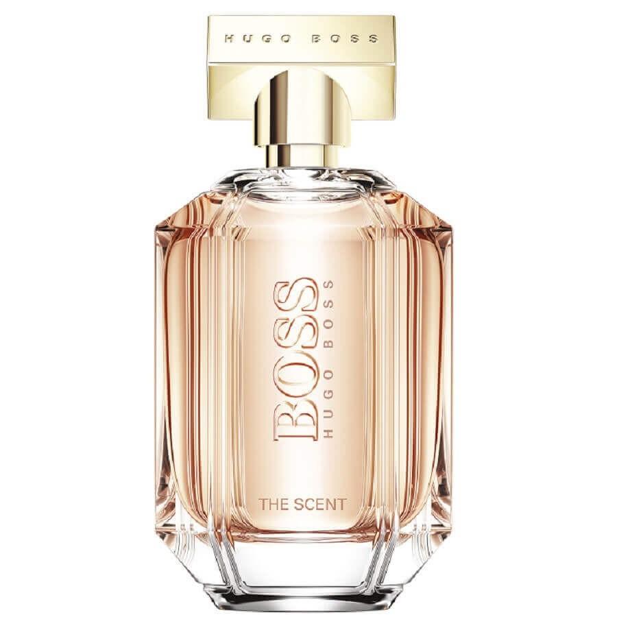 Hugo Boss - The Scent For Her Eau de Parfum - 30 ml