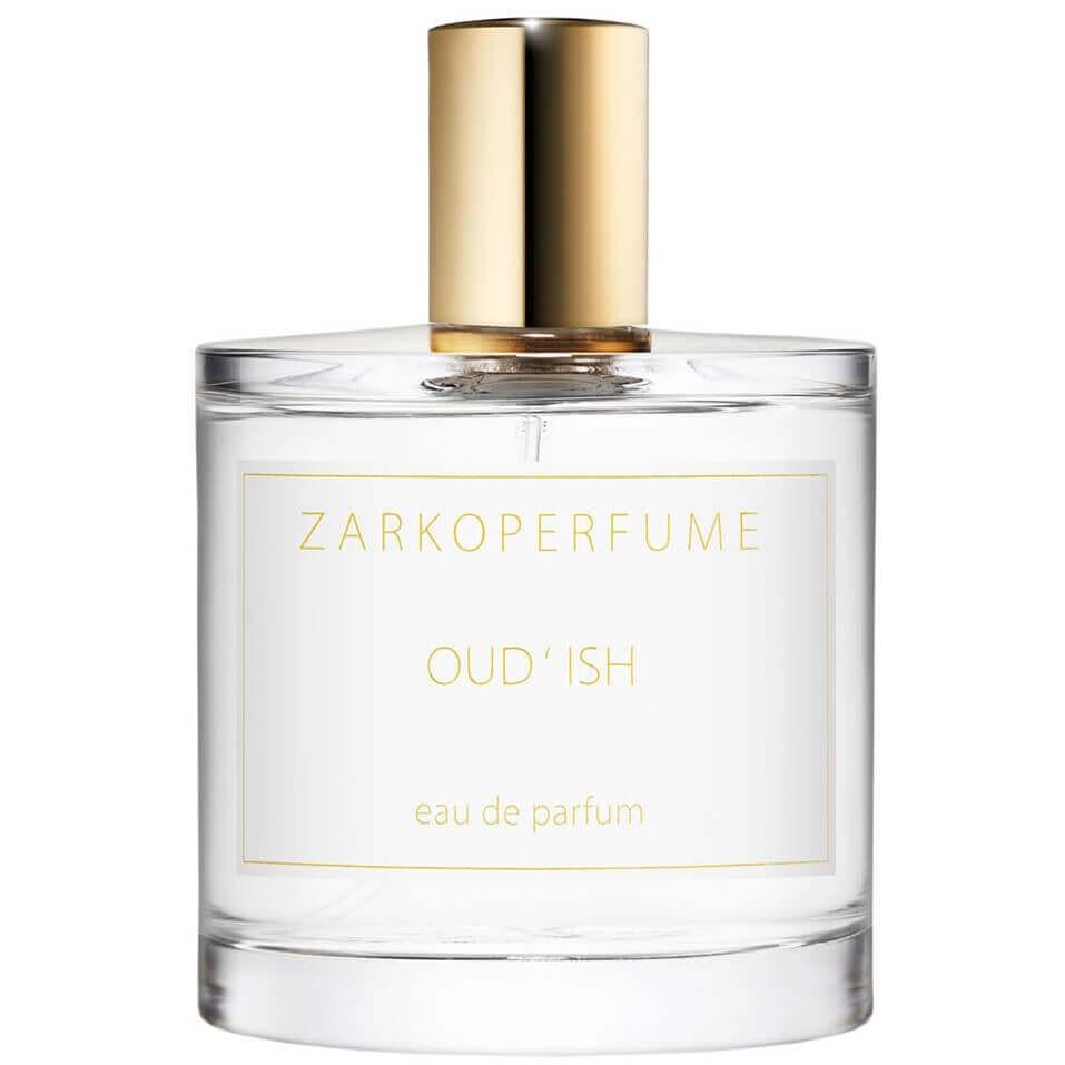 ZARKOPERFUME - Oud´ish Eau de Parfum -