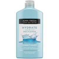 John Frieda Hydrate & Recharge Conditioner