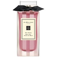 Jo Malone London Red Roses Bath Oil
