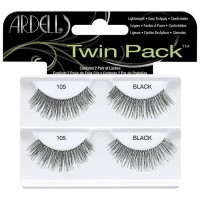 Ardell Twin Pack 105
