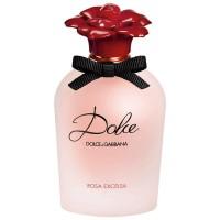 Dolce&Gabbana Dolce Rosa Excelsa Eau de Parfum