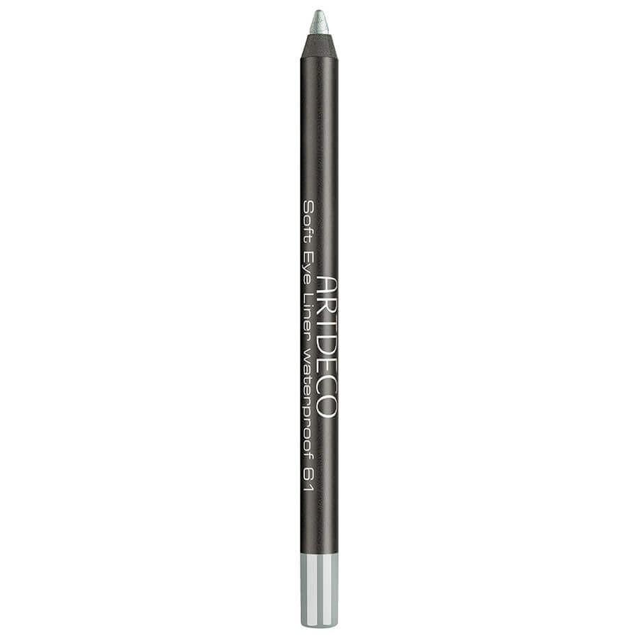 Artdeco - Soft Eye Liner Waterproof -