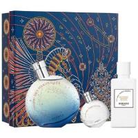 Hermès L'Ombre Des Merveilles Eau de Parfum Set