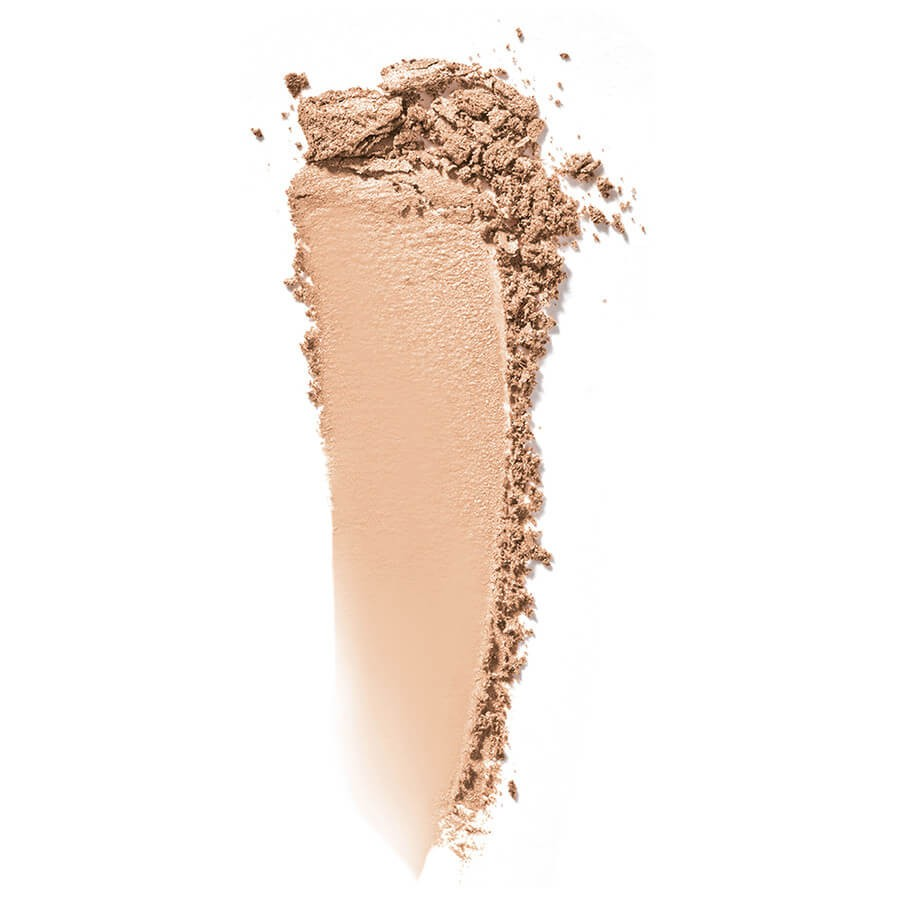 ARMANI - Neo Nude Fusion Powder Foundation - 2