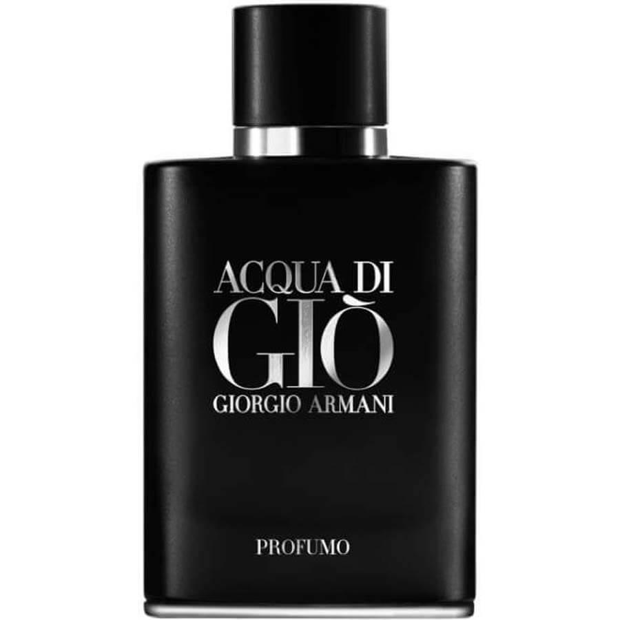 ARMANI - Acqua Di Gio Profumo - 40 ml