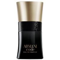 ARMANI Armani Code Eau de Parfum Pour Homme