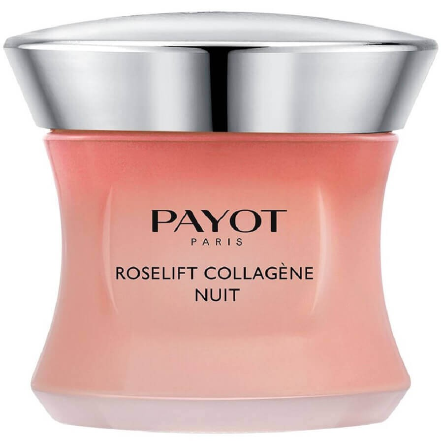 Payot - Roselift Collagene Nuit -
