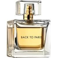 Eisenberg L'Art du Parfum Back To Paris Eau de Parfum