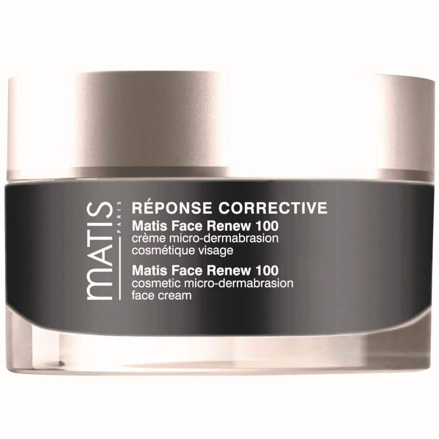 Matis - MATIS Réponse Corrective Matis Face Renew 100 -