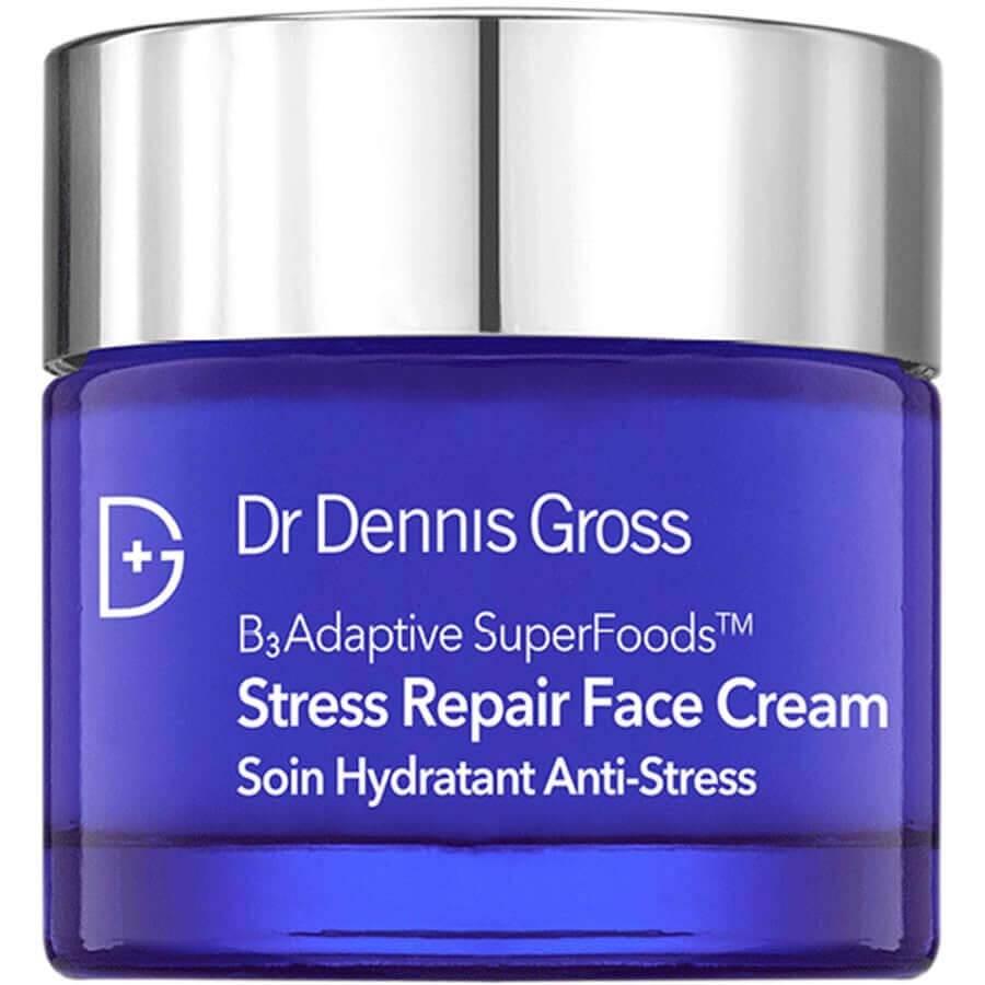 Dr Dennis Gross - B3 Adaptive SuperFoods™ Stress Repair Face Cream -