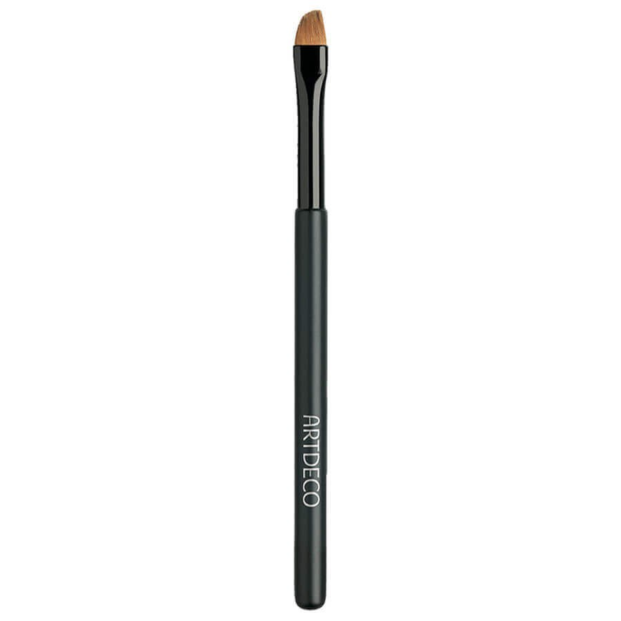 Artdeco - Eyebrow Brush -
