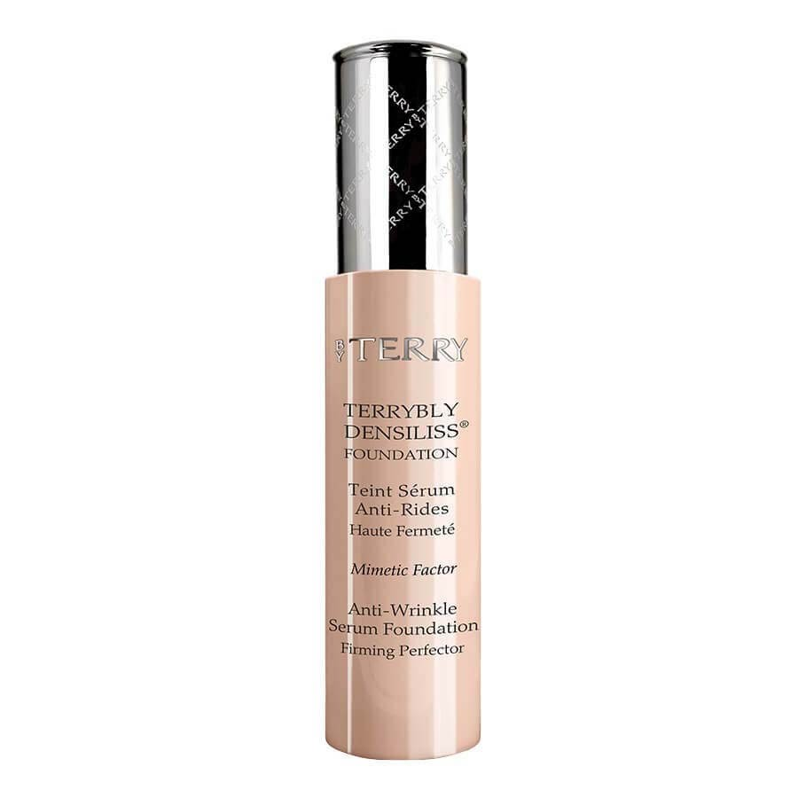 By Terry - Terrybly Densiliss Foundation - 03 - Vanilla Beige