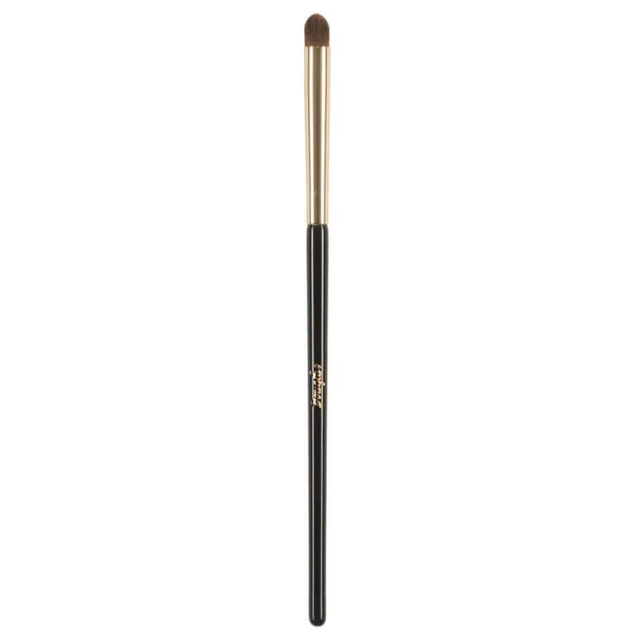 Douglas Collection - Crease Definer Brush -