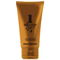 Paco Rabanne After-Shave Balsam