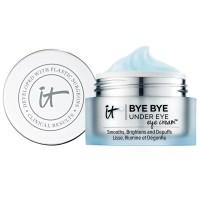 It Cosmetics ByeBye Under Eye Eye Cream