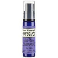 Neal's Yard Remedies Rose Hydrating Eye Cream