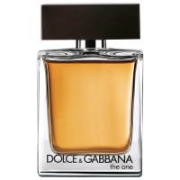 Dolce&Gabbana The One For Man Eau de Toilette