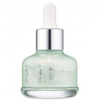 Becca Cosmetics Skin Love Glow Elixir