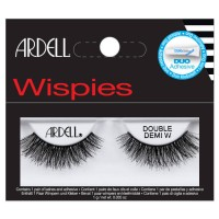 Ardell Double Up Demi Wispies