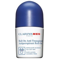 Clarins Deo Roll-on