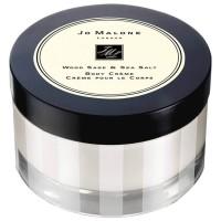 Jo Malone London Wood Sage & Sea Salt Body Creme