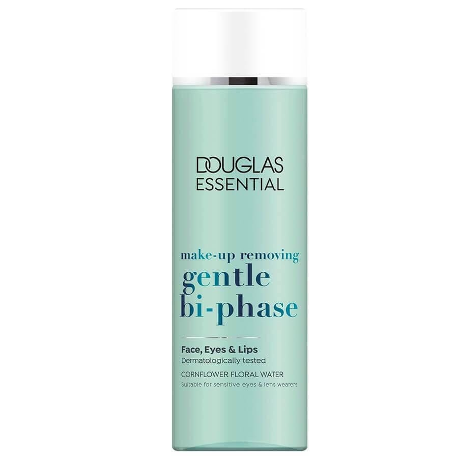 Douglas Collection - Make-up Removing Gentle Bi-Phase Remover - 50 ml