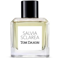 Tom Daxon Salvia Sclarea Eau de Parfum