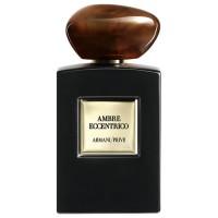 ARMANI Ambre Eccentrico Eau de Parfum