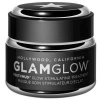 Glamglow Youthmud Mask Glow Stimulating Treatment
