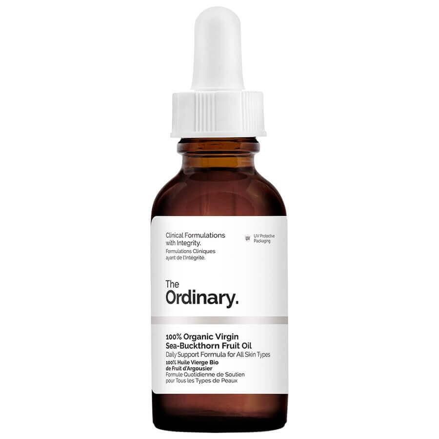 The Ordinary - 100 % Virgin Sea-Buckthorn Fruit Oil -