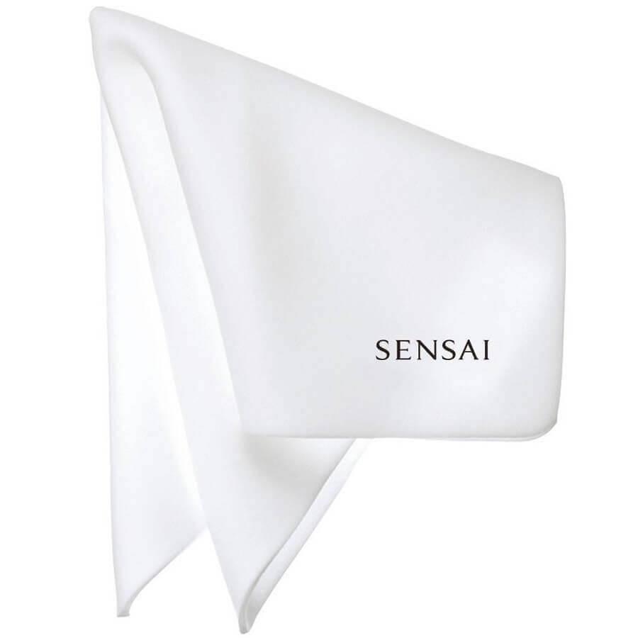 Sensai - Sponge Chief -