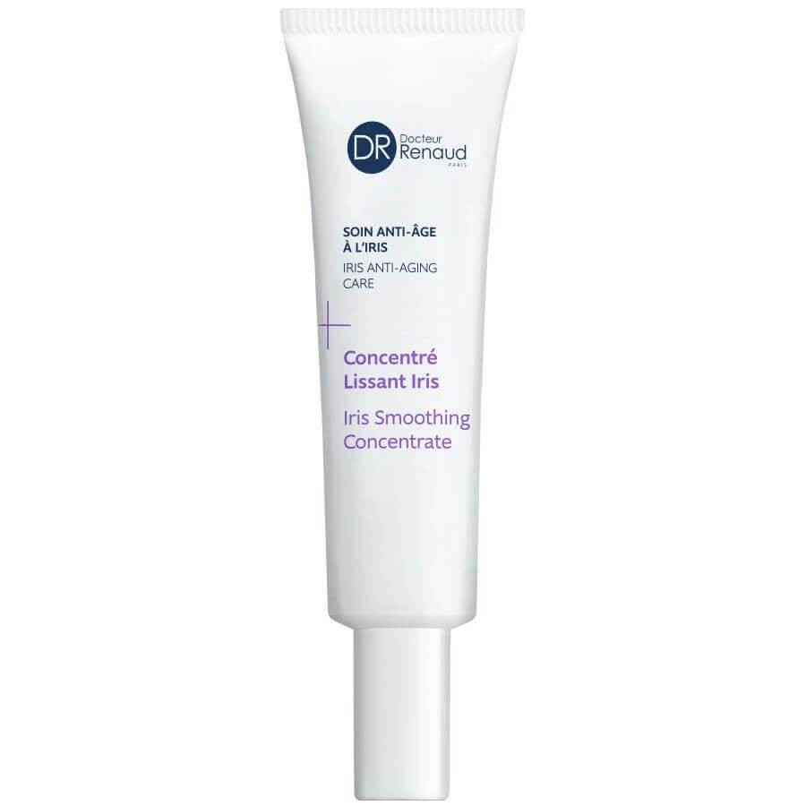 Dr Renaud - Iris Smoothing Concentrate -