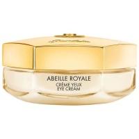 Guerlain Abeille Royale Eye  Cream