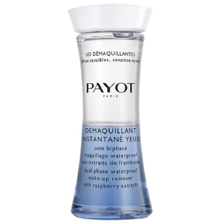Payot - Démaquillant Instantané Yeux -