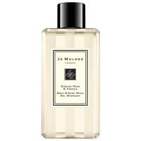 Jo Malone London English Pear & Freesia Body & Hand Wash