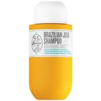 Sol De Janeiro Brazilian Joia™ Strengthening + Smoothing Shampoo