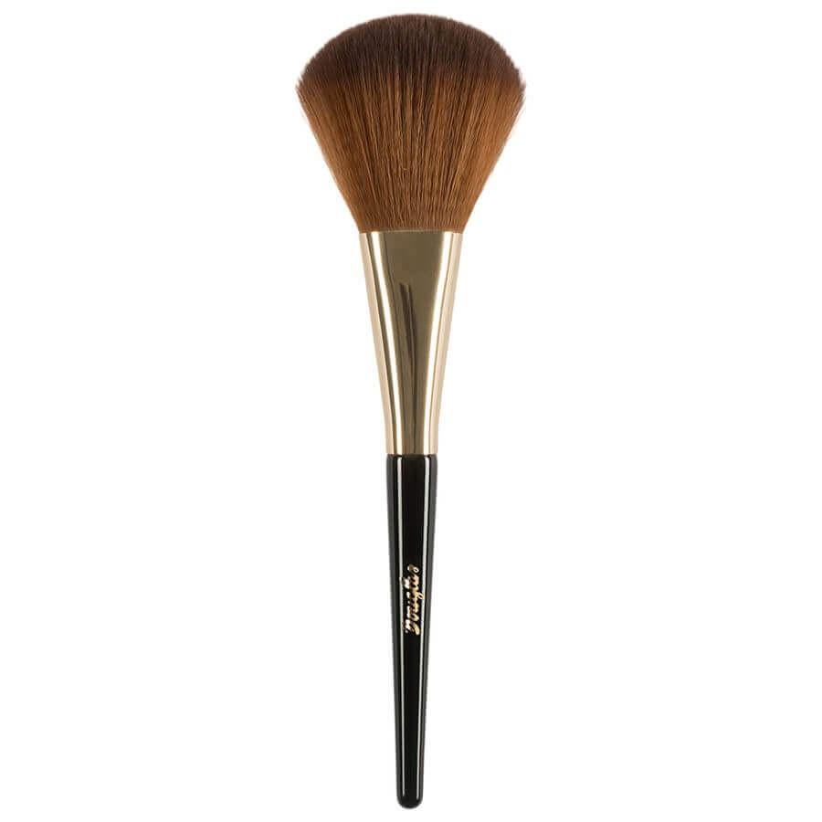 Douglas Collection - Powder Brush -